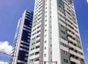 Apartamento, 1 Quarto, 1 Vaga em Pina, Recife, PE valor de R$ 315.000,00 no Lugar Certo