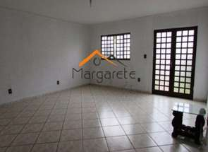 Casa em Condomínio, 4 Quartos, 4 Vagas, 1 Suite em Condomínio Mansões Colorado, Grande Colorado, Sobradinho, DF valor de R$ 600.000,00 no Lugar Certo