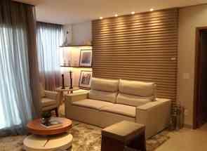 Apartamento, 3 Quartos, 2 Vagas, 1 Suite em Sqnw 311, Noroeste, Brasília/Plano Piloto, DF valor de R$ 1.108.794,00 no Lugar Certo