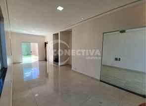 Casa, 4 Quartos, 2 Vagas, 1 Suite em Rua Itapuã Qd.145 Lote 11, Jardim Buriti Sereno, Aparecida de Goiânia, GO valor de R$ 900.000,00 no Lugar Certo