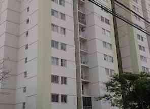 Apartamento, 2 Quartos, 1 Vaga em Jardim América, Goiânia, GO valor de R$ 145.000,00 no Lugar Certo