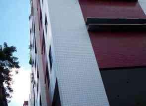 Apartamento, 3 Quartos, 2 Vagas, 1 Suite em Espinheiro, Recife, PE valor de R$ 360.000,00 no Lugar Certo