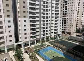 Apartamento, 3 Quartos, 2 Vagas, 1 Suite em Guara II - Olympique, Guará II, Guará, DF valor de R$ 755.000,00 no Lugar Certo