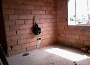 Cobertura, 2 Quartos, 1 Vaga em Jardim Leblon, Belo Horizonte, MG valor de R$ 244.000,00 no Lugar Certo