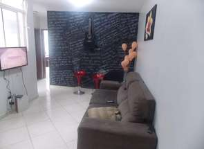 Apartamento, 2 Quartos em Rodovia Nb 04, Núcleo Bandeirante, Núcleo Bandeirante, DF valor de R$ 250.000,00 no Lugar Certo