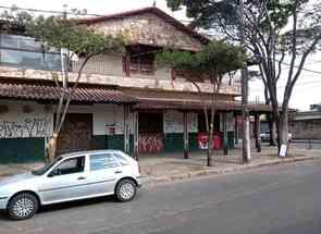 Casa, 3 Quartos, 1 Vaga, 2 Suites em Rua Aguas Formosas, Pedra Azul, Contagem, MG valor de R$ 0,00 no Lugar Certo