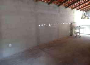Casa, 3 Quartos em Independência, Belo Horizonte, MG valor de R$ 250.000,00 no Lugar Certo