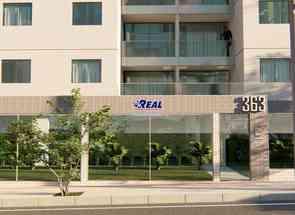 Área Privativa, 3 Quartos, 2 Vagas, 1 Suite em Diamante, Belo Horizonte, MG valor de R$ 490.000,00 no Lugar Certo