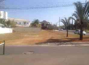 Lote em Condomínio em Jardins Mônaco, Goiânia, GO valor de R$ 410.000,00 no Lugar Certo