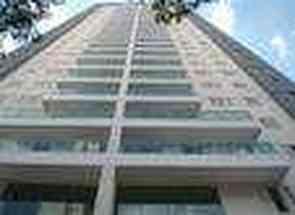 Apartamento, 3 Quartos, 2 Vagas, 1 Suite em Rua T 50, Setor Bueno, Goiânia, GO valor de R$ 510.000,00 no Lugar Certo