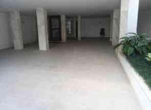 Apartamento, 4 Quartos, 2 Vagas, 1 Suite em Rua Engenheiro Zoroastro Torres, Santo Antônio, Belo Horizonte, MG valor de R$ 600.000,00 no Lugar Certo