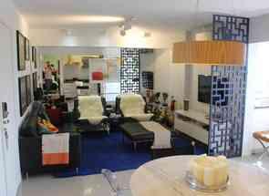 Apartamento, 1 Quarto, 1 Vaga, 1 Suite em Rua Natal, Alto da Glória, Goiânia, GO valor de R$ 250.000,00 no Lugar Certo