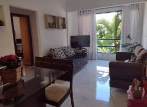 Apartamento, 2 Quartos, 1 Vaga, 1 Suite para alugar em Castelo, Belo Horizonte, MG valor de R$ 1.700,00 no Lugar Certo