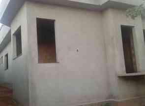 Casa, 3 Quartos, 3 Vagas, 1 Suite em 02, Visão, Lagoa Santa, MG valor de R$ 375.000,00 no Lugar Certo