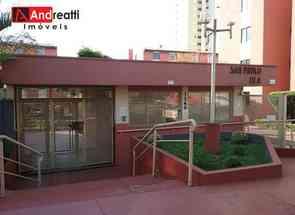 Apartamento, 2 Quartos, 1 Vaga em Gleba Palhano, Londrina, PR valor de R$ 139.000,00 no Lugar Certo
