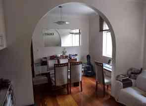 Apartamento, 3 Quartos, 2 Vagas, 1 Suite em Minas Brasil, Belo Horizonte, MG valor de R$ 450.000,00 no Lugar Certo