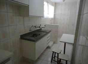 Apartamento, 2 Quartos, 1 Vaga para alugar em Rua T 36, Setor Bueno, Goiânia, GO valor de R$ 800,00 no Lugar Certo