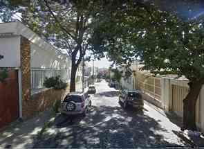 Casa, 1 Vaga em Rua Rubi, Prado, Belo Horizonte, MG valor de R$ 1.092.000,00 no Lugar Certo
