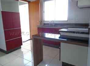 Casa em Condomínio, 2 Quartos, 2 Vagas, 1 Suite em Residencial Paraíso, Senador Canedo, GO valor de R$ 175.000,00 no Lugar Certo