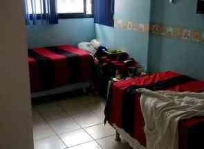 Apartamento, 3 Quartos, 1 Vaga, 1 Suite em Sob, Sobradinho, DF valor de R$ 450.000,00 no Lugar Certo
