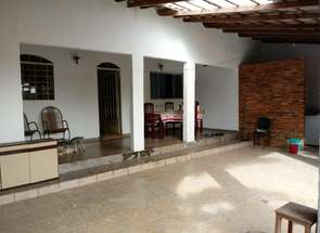 Casa em Condomínio, 2 Quartos, 2 Vagas, 1 Suite em Condomínio Serra Azul, Serra Azul, Sobradinho, DF valor de R$ 215.000,00 no Lugar Certo
