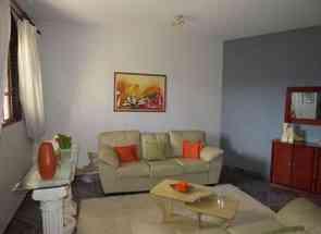 Casa, 4 Quartos, 7 Vagas, 3 Suites em Sob, Sobradinho, DF valor de R$ 799.000,00 no Lugar Certo