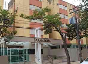 Apartamento, 3 Quartos, 1 Vaga em Av. e Jardim Goias, Jardim Goiás, Goiânia, GO valor de R$ 180.000,00 no Lugar Certo