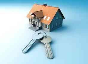 Casa, 4 Quartos, 2 Vagas, 2 Suites em Anchieta, Belo Horizonte, MG valor de R$ 0,00 no Lugar Certo