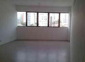 Sala, 2 Vagas em Avenida Governador Carlos Lindenberg, Jardim Camburí, Vitória, ES valor de R$ 210.000,00 no Lugar Certo