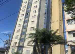 Apartamento, 3 Quartos, 2 Vagas, 1 Suite para alugar em Rua Bolívia, São Pedro, Belo Horizonte, MG valor de R$ 2.100,00 no Lugar Certo