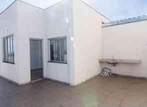 Cobertura, 3 Quartos, 3 Vagas, 1 Suite em Ouro Preto, Belo Horizonte, MG valor de R$ 962.725,00 no Lugar Certo