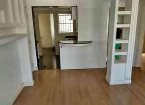 Apartamento, 4 Quartos, 1 Vaga, 1 Suite em Cândida Ferreira, Contagem, MG valor de R$ 290.000,00 no Lugar Certo