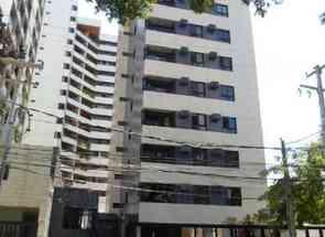 Apartamento, 3 Quartos, 1 Vaga, 1 Suite em Rua Sebastião Alves, Tamarineira, Recife, PE valor de R$ 450.000,00 no Lugar Certo