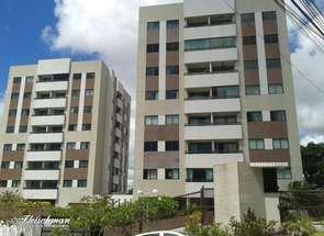 Apartamento, 3 Quartos, 1 Vaga, 1 Suite em Apipucos, Recife, PE valor de R$ 350.000,00 no Lugar Certo