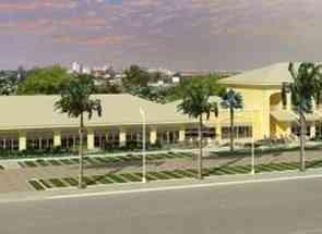 Sala, 1 Vaga em Messejana, Fortaleza, CE valor de R$ 150.700,00 no Lugar Certo