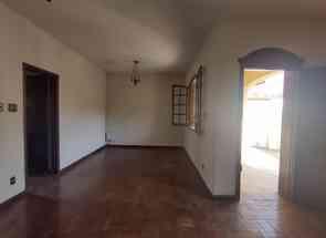 Casa, 3 Quartos, 4 Vagas, 1 Suite em Rua Silvério Ribeiro, Santa Rosa, Belo Horizonte, MG valor de R$ 850.000,00 no Lugar Certo