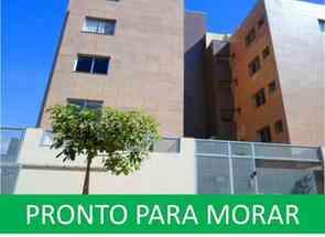 Cobertura, 3 Quartos, 4 Vagas, 1 Suite em Salgado Filho, Belo Horizonte, MG valor de R$ 565.000,00 no Lugar Certo