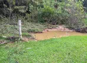 Chácara em Amarillis, Esmeraldas, MG valor de R$ 0,00 no Lugar Certo