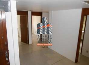 Sala, 1 Vaga para alugar em Rua Ceara, Funcionários, Belo Horizonte, MG valor de R$ 2.800,00 no Lugar Certo