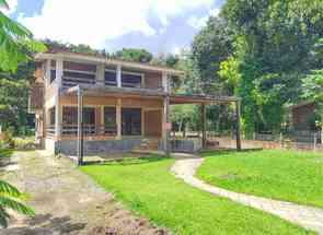 Casa em Condomínio, 5 Quartos, 10 Vagas, 3 Suites para alugar em Aldeia, Camaragibe, PE valor de R$ 3.900,00 no Lugar Certo