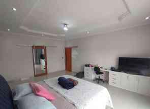 Casa, 4 Quartos, 2 Vagas, 1 Suite em Qnd 21, Taguatinga Norte, Taguatinga, DF valor de R$ 1.100.000,00 no Lugar Certo