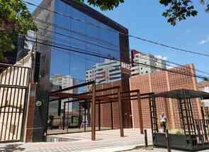 Prédio, 15 Vagas para alugar em Montes Claros, Carmo, Belo Horizonte, MG valor de R$ 65.000,00 no Lugar Certo