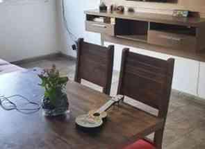 Apartamento, 2 Quartos, 1 Vaga em Rua Pedro Palácios, Centro, Vitória, ES valor de R$ 280.000,00 no Lugar Certo
