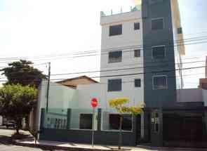Cobertura, 3 Quartos, 4 Vagas, 1 Suite em Planalto, Belo Horizonte, MG valor de R$ 549.000,00 no Lugar Certo