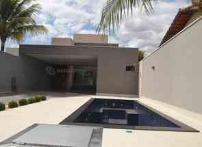 Casa, 4 Quartos, 6 Vagas, 4 Suites em Rua 3, Vicente Pires, Vicente Pires, DF valor de R$ 950.000,00 no Lugar Certo