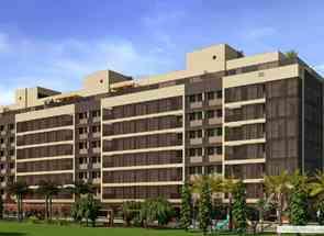 Apartamento, 3 Quartos, 2 Vagas, 1 Suite em Sqnw 110 Bloco F, Noroeste, Brasília/Plano Piloto, DF valor de R$ 1.204.205,00 no Lugar Certo
