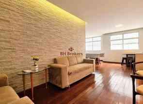 Apartamento, 4 Quartos, 2 Vagas, 1 Suite em Gentios, Coração de Jesus, Belo Horizonte, MG valor de R$ 680.000,00 no Lugar Certo