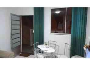 Apartamento, 2 Quartos, 1 Vaga em Vitória, Belo Horizonte, MG valor de R$ 165.000,00 no Lugar Certo