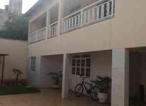 Casa, 6 Quartos, 3 Vagas, 2 Suites em Avenida Manaus, Vila João Vaz, Goiânia, GO valor de R$ 700.000,00 no Lugar Certo
