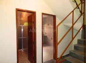 Casa, 2 Quartos para alugar em Rua Almeida, Vila Nova Vista, Sabará, MG valor de R$ 800,00 no Lugar Certo